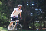 Bike Ride Mountain bike Annecy