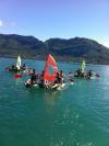Comité Entreprise Lac Annecy Activité.