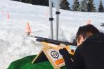 Challenge des Neiges - Biathlon