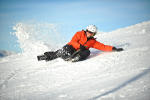 Activity Winter Paret Seminars Aix les Bains