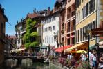 Guide CE Annecy Week-end Ville