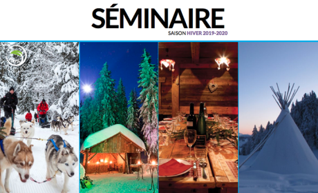 New seminar brochure winter 2019/2020