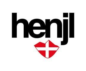 Henjl