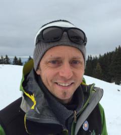 Christophe Eschenlohr