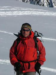 Eric Tercier