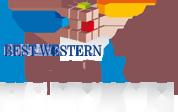 Hôtel Best Western Aquakub