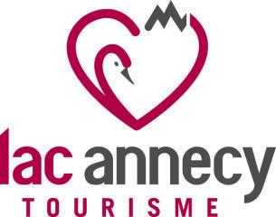 Lac Annecy Tourisme